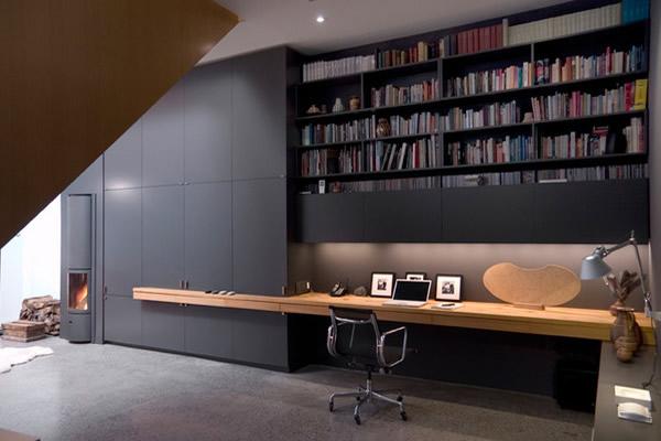 ofis düzni