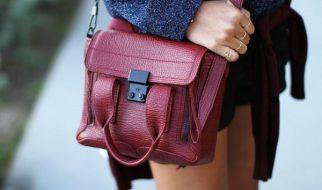 postacı çantaları
