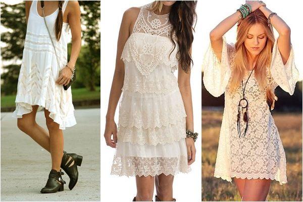 yaz modası