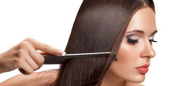 Doğal Saç Bakım Ürünleri ile Saçlarınızı Koruyun