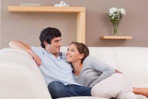 evliliğinizi güçlendirin
