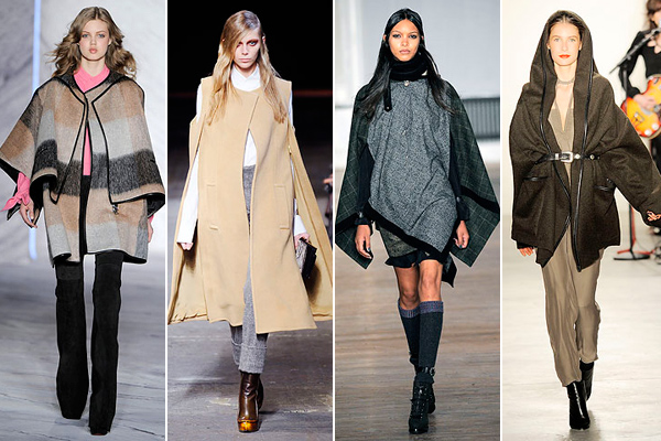 50li yıllar modası