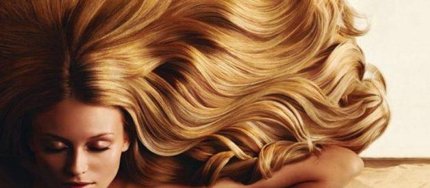Saçlarınızı Kırmadan Tarayın
