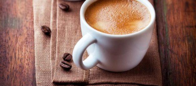 Yağ Yakan Kahve Hangisi?