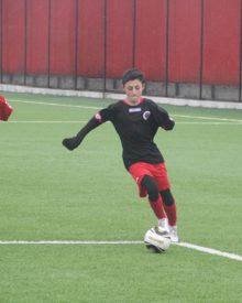 Futbolcular Hangi Okul Mezunu?