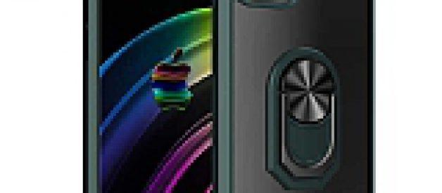 iphone 12 pro kılıfları