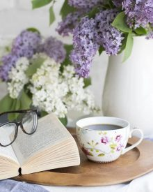 okumanın kişiye faydaları nelerdir